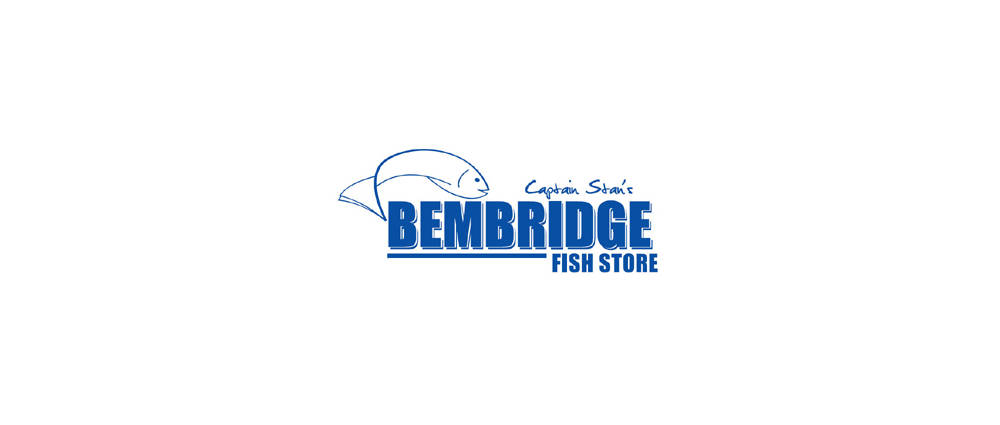 Bembridge Fresh Fish