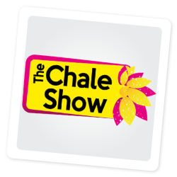 Chale Show on the Isle of Wight