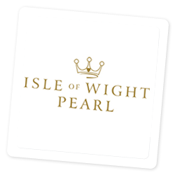 Isle of Wight Pearl Centre on the Isle of Wight